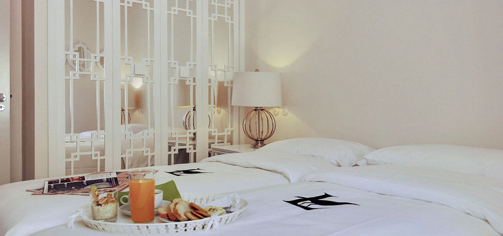Lisbon_best_apartments_chiado