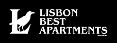 Lisbon Best Apartments