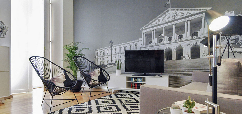 Lisbon_apartments_rent_citycenter